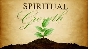 Why Spiritual Growth And Spiritual Community?
