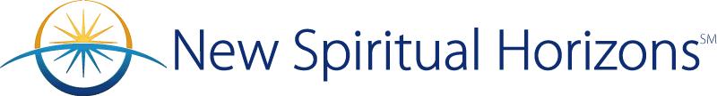 New Spiritual Horizons