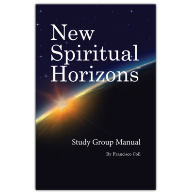 New Spiritual Horizons Group Manual