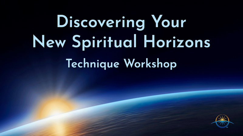 Explore Your New Spiritual Horizons – Durango, CO