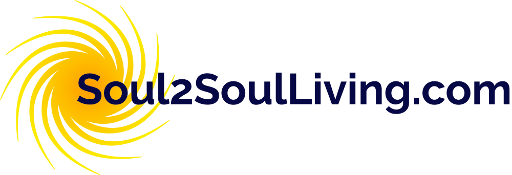 Soul2soulliving