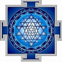 Hinduism - Wayshowers Community Fellowship