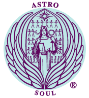 aslogomaster_purple_blue_175px