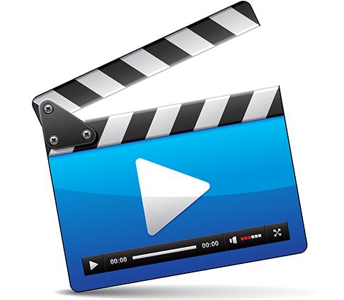 Videos  Copy