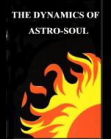 astro_soul_cover_200x200