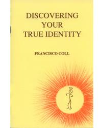 discover_true_identity