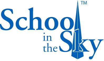 School in the Sky