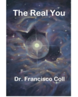 the_real_you_200x200
