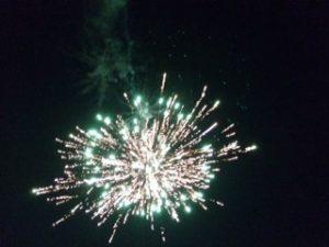 fireworks.green