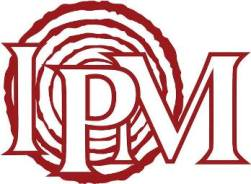 Color logo IPM2