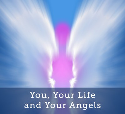 Angel Encounter Workshop