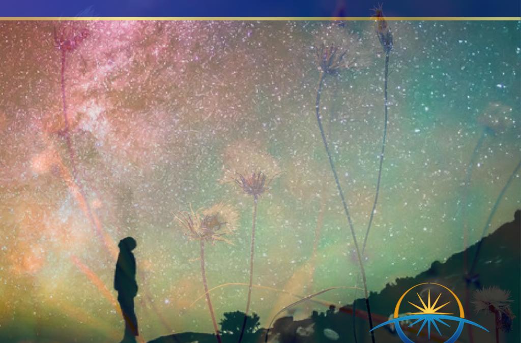 Mindful ESP, Angel Communication, and Life Purpose – Evening