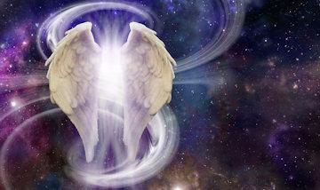 Magnetizing Your Spiritual New Year